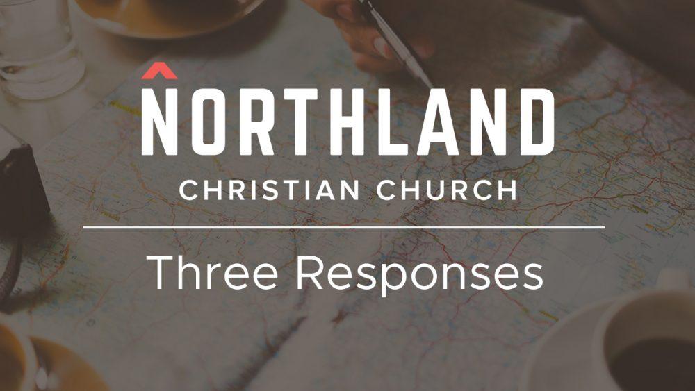 Three Responses Image
